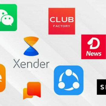 52 chinese apps to be banned by India