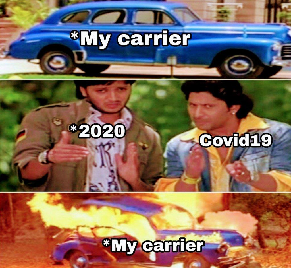 Sarcastic Memes