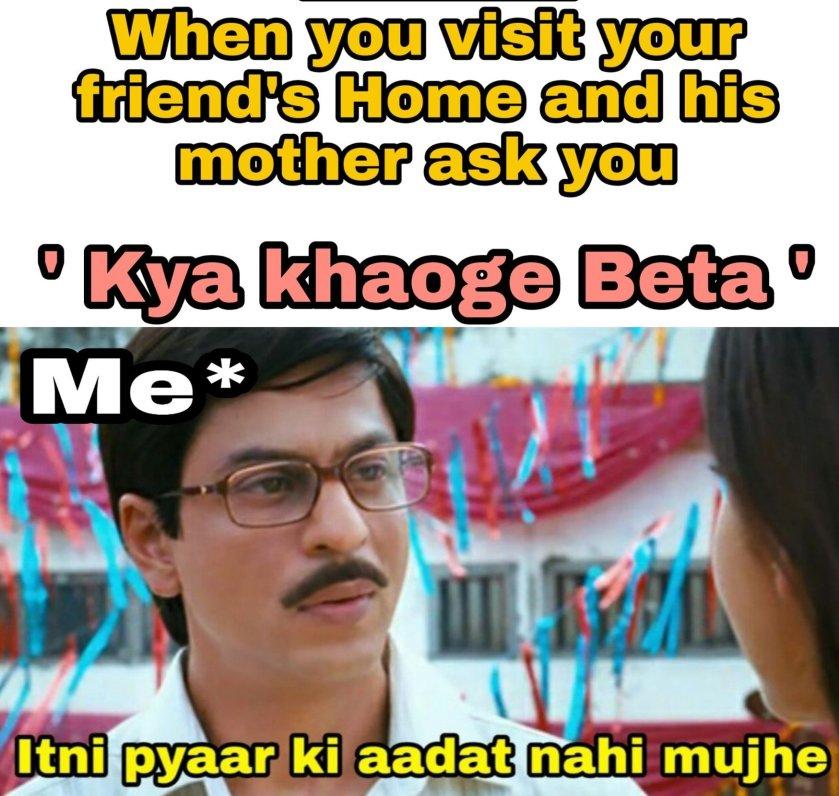 Hindi masalaa Memes