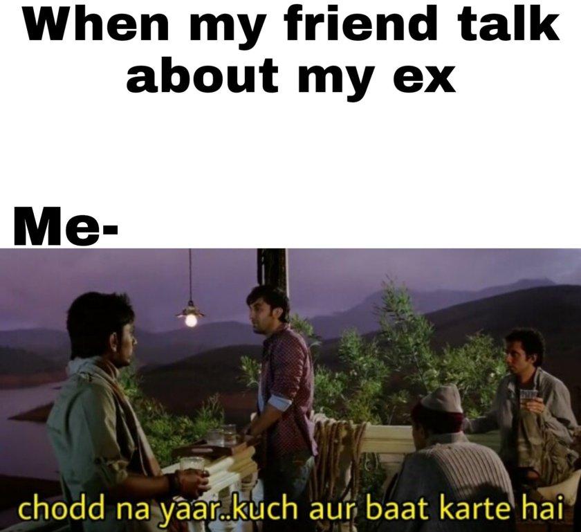 Single Boy Memes