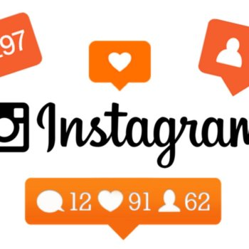 Instagram page growth tricks