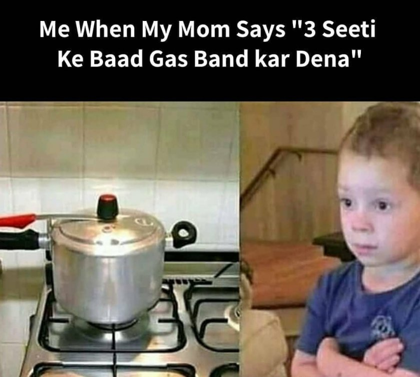 Indian Funny Memes