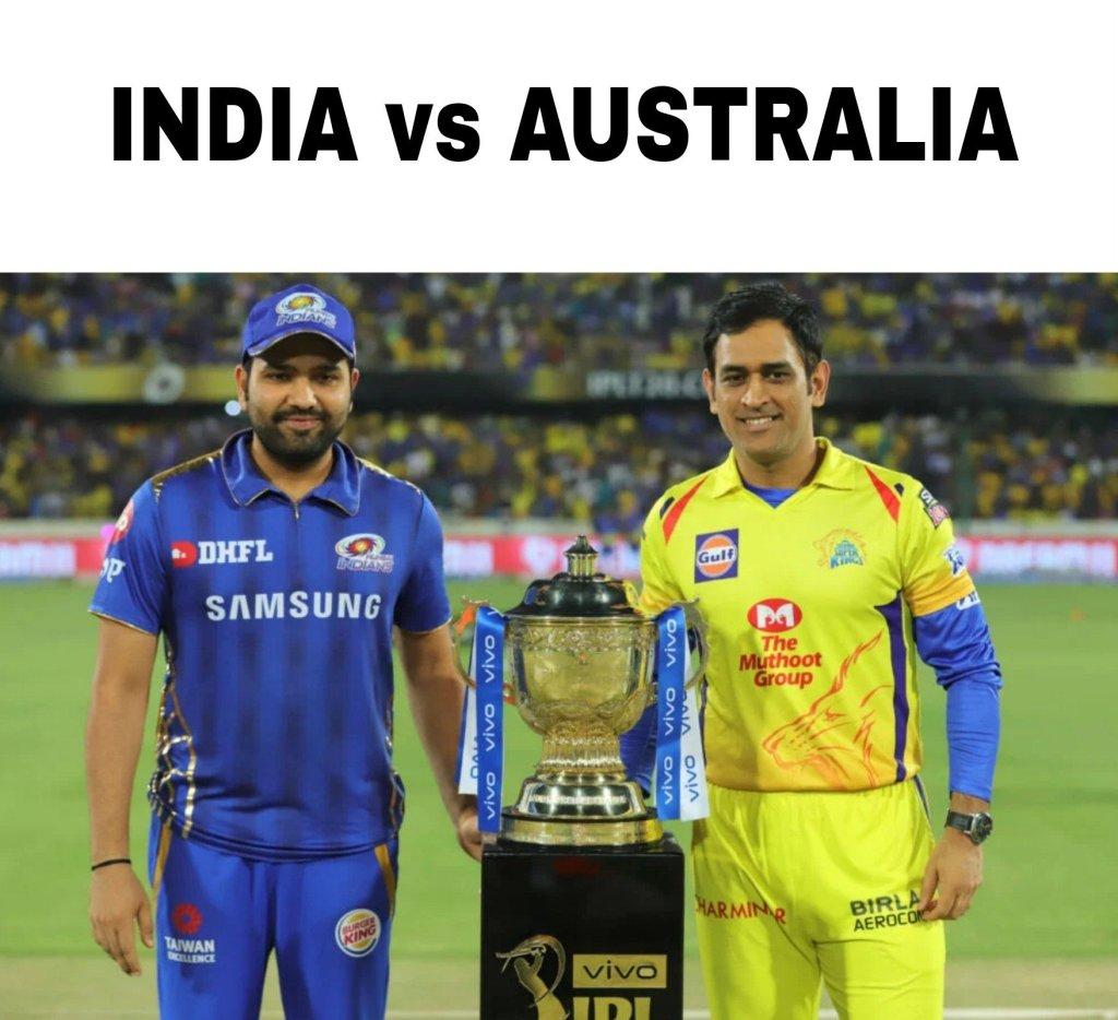 IPL memes in Hindi