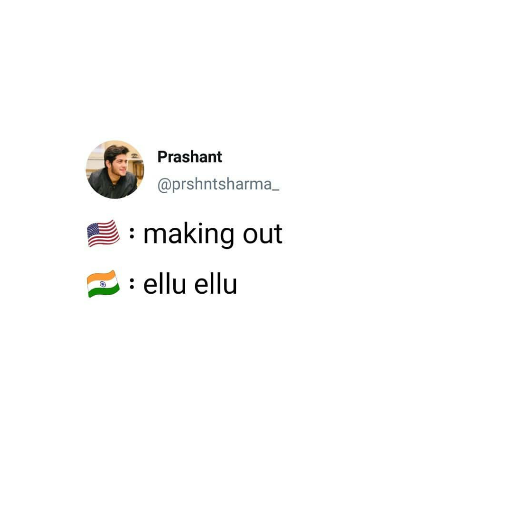 all india memes
