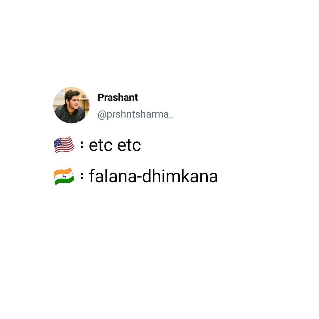 indian memes
